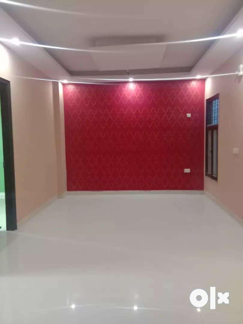 3bhk flat in Rajendera park,Near-Dwarka Expressway 0