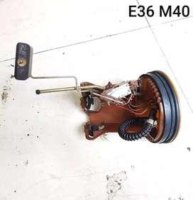 Pelampung bensin kanan BMW 318i E36 M40 thn 92-93