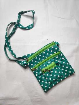 Sling Bag, purse