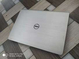 """Dell i5 """"Touch-screen"""" A1 condition laptop**9665=999535**"""