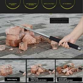 Tongkat Pertahanan Diri - Stick Baton