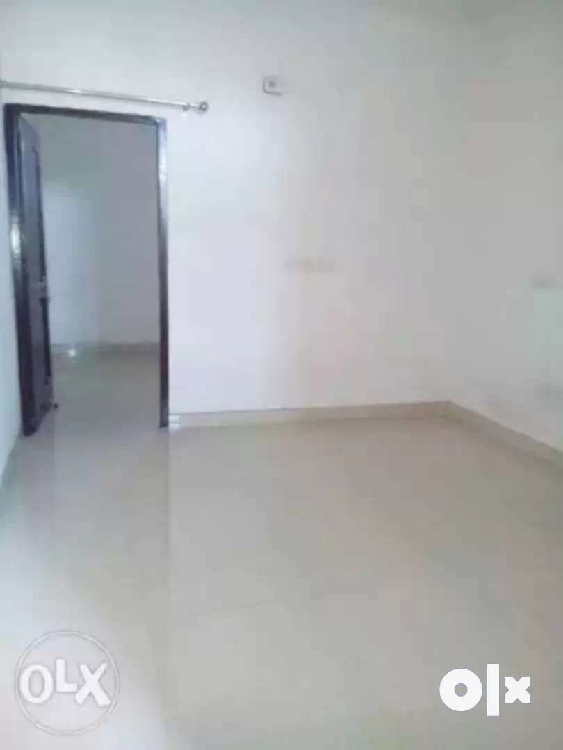 House on rent 0