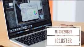 Apple MacBook Pro TouchBar / pro / Air Retina / Touch iD with warranty