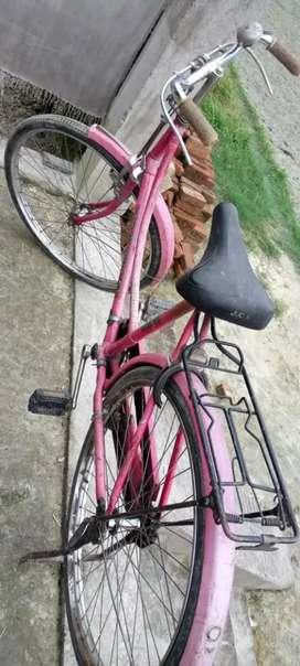 Cycle chahiye kisiko