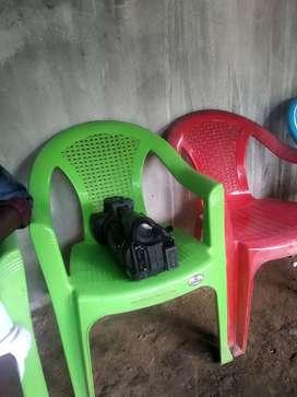 Panasonic 160 camera sale