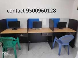 board workstation furniture manufacturer brand new