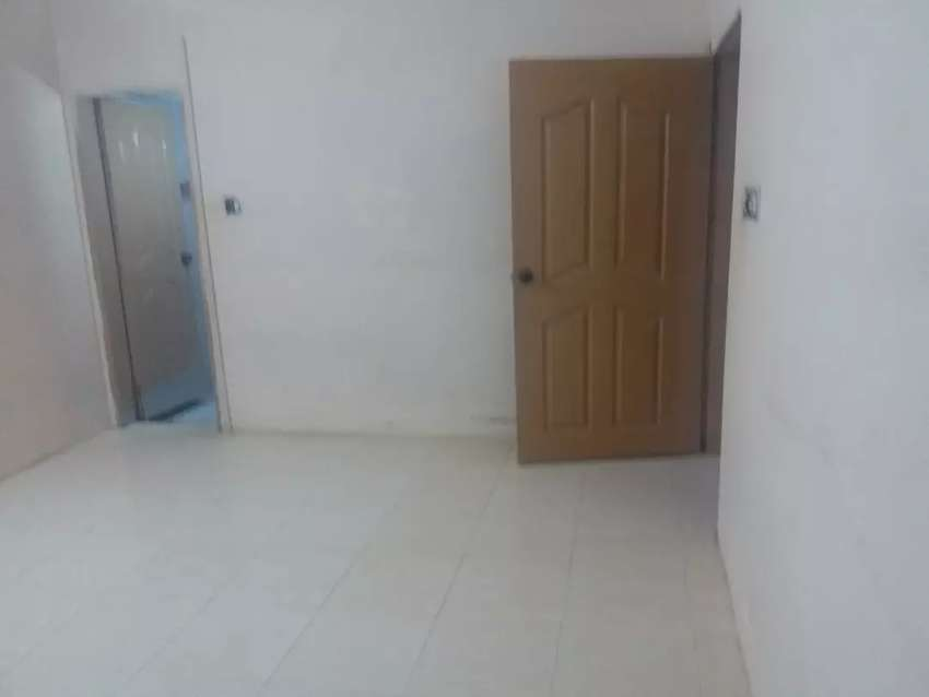 movers pqckers in all karachi  normal rates 0