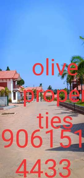 3bhk independent villa for rent Aluva town