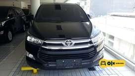 [Mobil Baru] New Toyota Kijang Innova 2020 Harga Termurah BUKTIKAN
