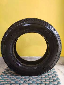 MRF OMINI Tyres for sale (3quantity)