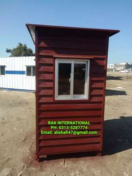 Prefab Office,Container House,Guard Room,Porta Cabin,Portable Toilet..