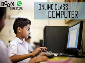 Warranty with Bill ( Students Online Class Fullset )
