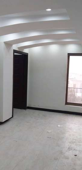 1 BED NON FURNISHED APPARTMENT FOR SALE