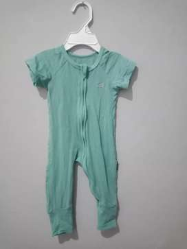 SLEEPSUIT LITTLEPALMERHAUS PRELOVED