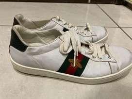 Gucci Woman Orginal shoes