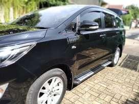 Toyota Innova Reborn 2.0 G 2017 A/T