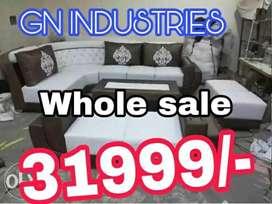 Biggest Jalandhar Furniture Damaka offer