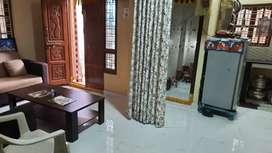 Uppal, Asian Multiplex, Opposit ( G+1 ) East Face House For Sale
