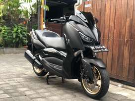 For sale xmax 2020