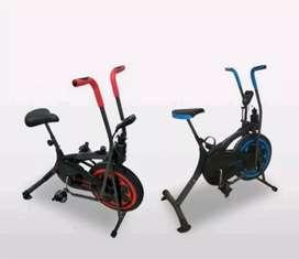 Alat olah raga // sepeda platinum bike