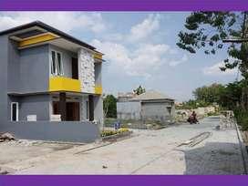 Cari Rumah Dijual di Klaten Dekat Masjid Agung Klaten