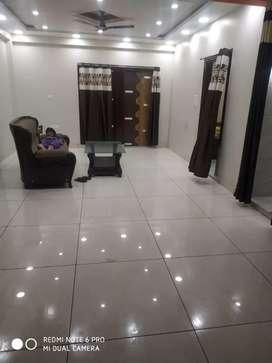 Raj Homes PG for Boys nd Girls with Food,WiFi,Lift,Power Backup.
