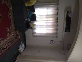 Double bedroom Independent house for rent