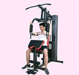 Home Gym 1 muka/TL-HG008 Order now(SOLO FITNESS CENTER)