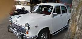 Ambassador good condition good condition