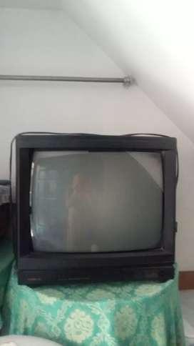 Onida Color tv