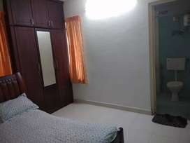 Accommodation For Gents At Edappally(Attached Single Rooms&Apartments)