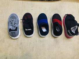 Kids Shoes available New collection