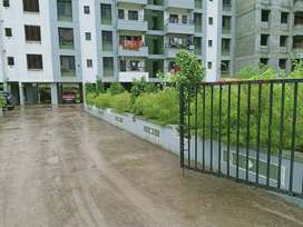 2 Bhk Flat Sale In Uruli Kanchan Solapur Highway Touch