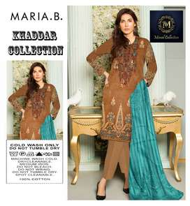 Monal Collections