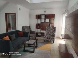A Khata Ultra Luxury Villa's