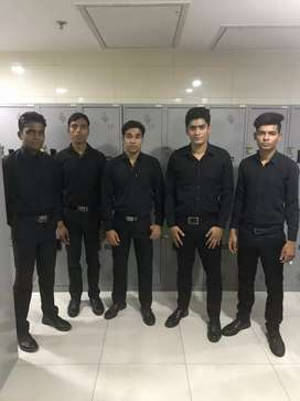 Urgently required for boys in5* hotel in Delhi ncr and Gurugram