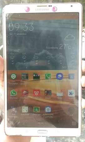 Jual Samsung tab S