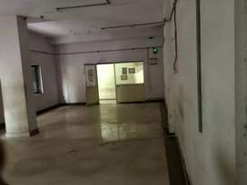 650 Sft, Benz Circle, Commercial Space, Vijayawada
