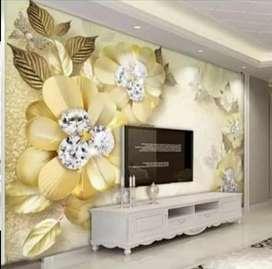 Gordyn gorden gordeng wallpaper 1249