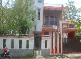 Rumah Murah Payakumbuh