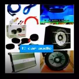 Mantap special JBL paket audio harga termiring gan silahkan buktikan