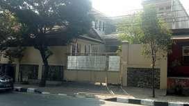 Dijual Rumah 2 Tingkat daerah Pondok Kopi, Duren Sawit, Jakarta Timur