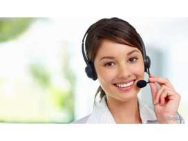 Required MANAGERS AND FEMALE TELE-CALLRES for SPA and SALOON-MADHAPUR
