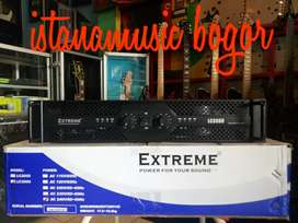 EXTREME Professional Power Original di IstanaMusic Bogor