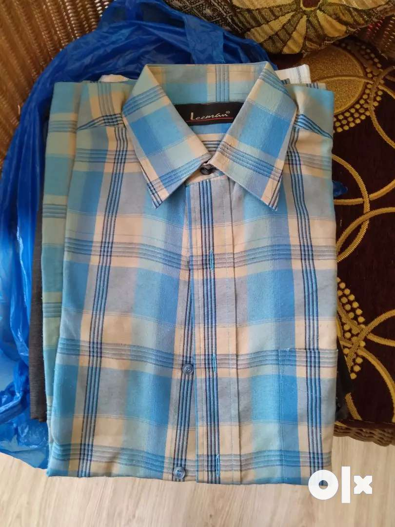 Shirt for sale 40 - 38 size