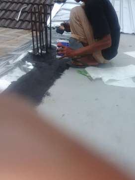 TUKANG specialis atap bocor