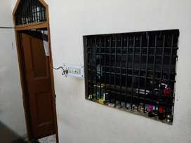 Own house with one shop at Subhash main road Harjinder nagar.