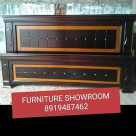 FREE DELIVERY AND WARRANTY 5YRS WARRANTY COTS AVAILABLE AT SHOWROOM
