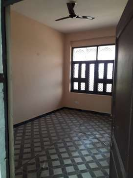 commercial space with 3 rooms