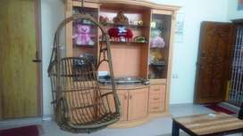 RENT 2BHK for Company Guest House / Family in Kanchipuram